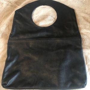 Aspen bag by Julie Beth